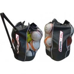 Futsal Saco porta Balones