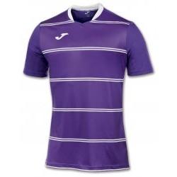 Camiseta Joma Standard