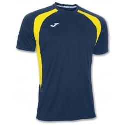 Camiseta Joma Champion III