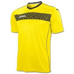Camiseta Joma Liga II