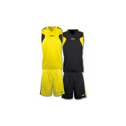 Set Baloncesto Reversible