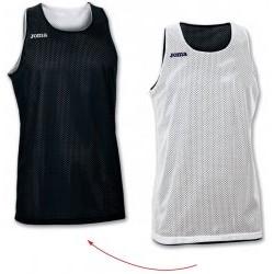 Camiseta Joma Aro Reversible