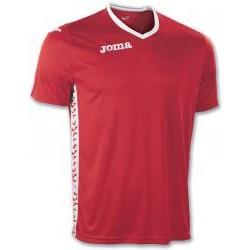 Camiseta Joma Pivot