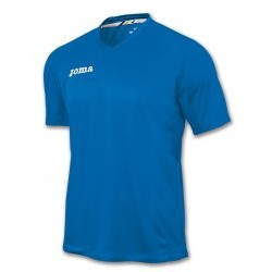 Camiseta Joma Triple