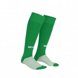 calza Calcio Givova