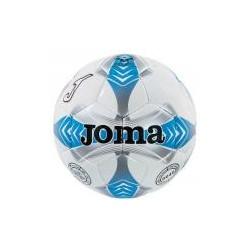 Balon Joma Egeo.5