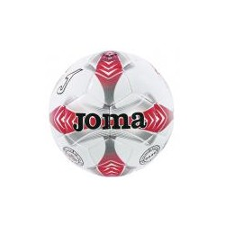 Balon Joma Egeo.4