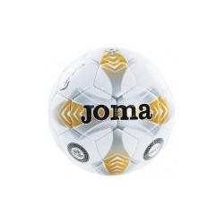 Balon Joma Egeo.Sala. 64