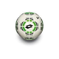 Balon Lotto FB 500 (Talla 4 Y 5)