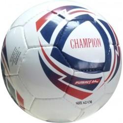 Balon Champion Sala Futsal