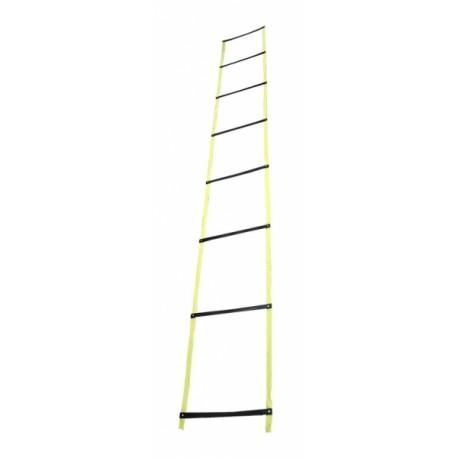 Escalera Escolar 4 M