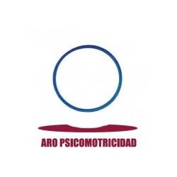 Aro Psicomotricidad