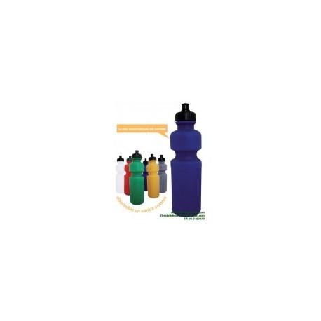 Botella 750 Ml