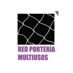 Red Porteria Multiusos