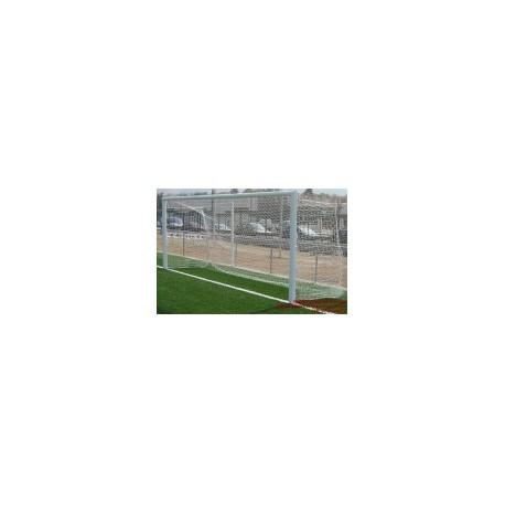 Red Porteria Futbol 11