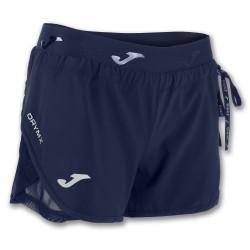 Pantalón Corto Joma