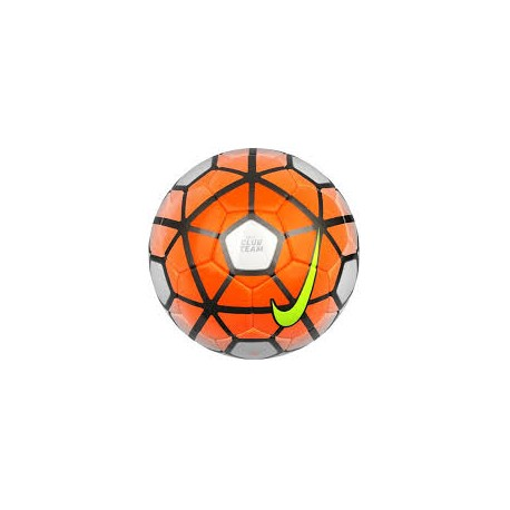 Balón Nike Club Team