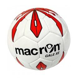 Balón Macron Gale Xe