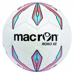 Balón Macron Roko Xe