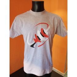 Camiseta Gijón Rugby Club