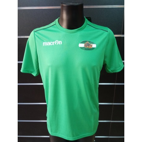 Camiseta Entrenamiento Independiente Rugby Club