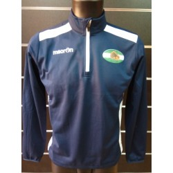 Sudadera Paseo Independiente Rugby  Club