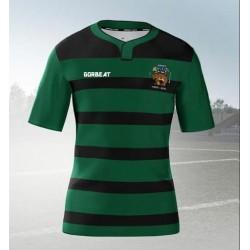 Veteranos Real Oviedo Rugby