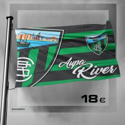 Bandera Sestao River Club