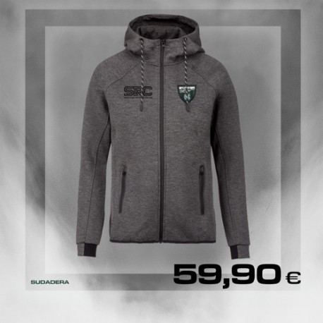 Sudadera Sestao River Club