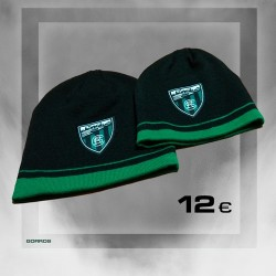 Gorro Polar Sestao River Club