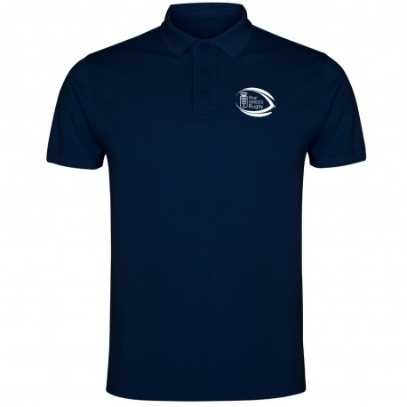 Polo Real Oviedo Rugby