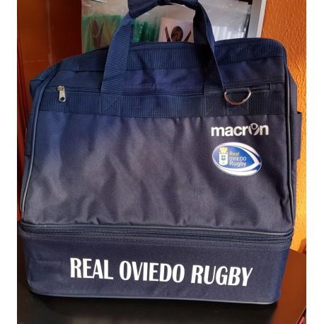 Bolsa Real Oviedo rugby