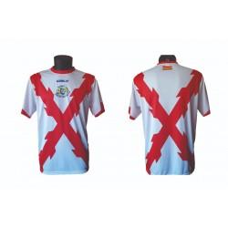 Camiseta Réplica Brilat