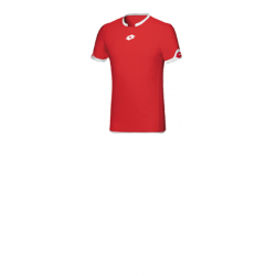 Lotto Camiseta Extra Evo