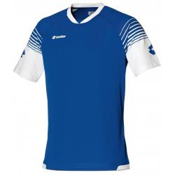 Lotto Camiseta Fútbol Omega