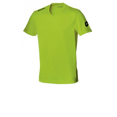 Lotto Camiseta Team Evo