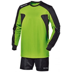 Lotto fútbol Kit LS Guard GK