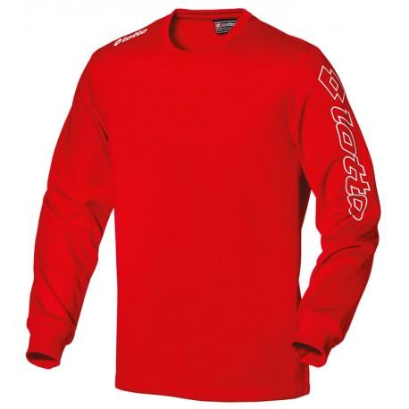 Lotto Sudadera T Shirt