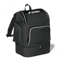 Lotto BackPack omega