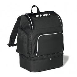 Lotto Back Pack omega