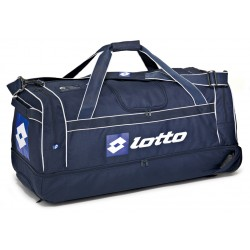 Lotto Bolsa ChampionsShip III Wheel