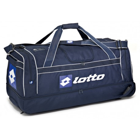 Lotto Bolsa ChampionsShip III Wheel
