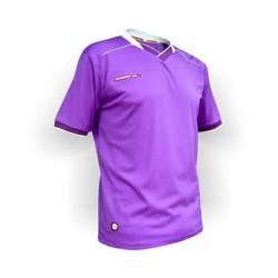 Camiseta Europa Futsal