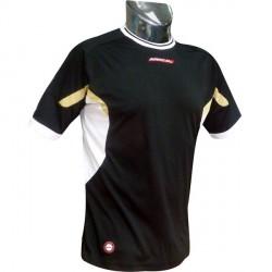Camiseta Aiguá Futsal