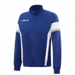 Macron Chaqueta Chandal Brilliance