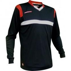 Camiseta Portero Futsal
