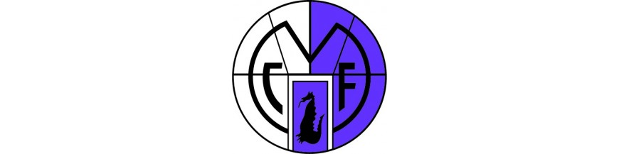 Mondragon Club de Fútbol