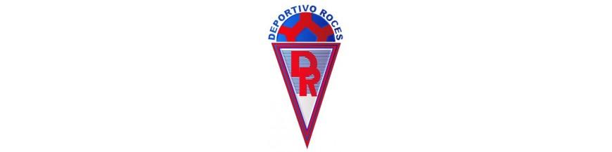 TSK Roces