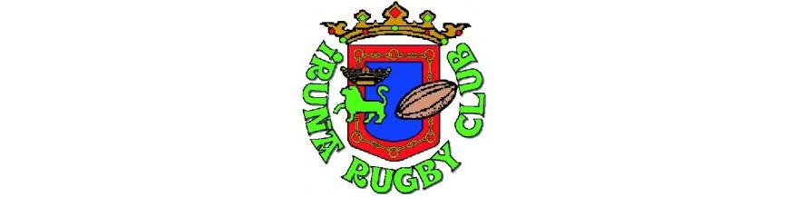 Iruña Rugby