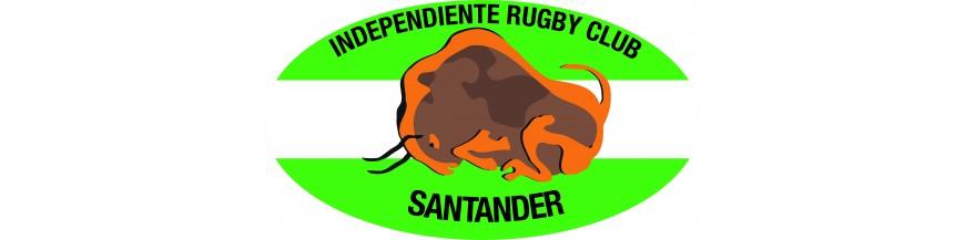 Independiente Rugby Club